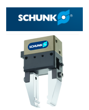 schunk MPG系列机械手.png
